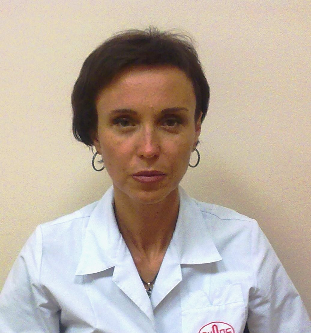 http://www.breastcancersociety.ru/project/www.breastcancersociety.ru/img/bozhok.jpg
